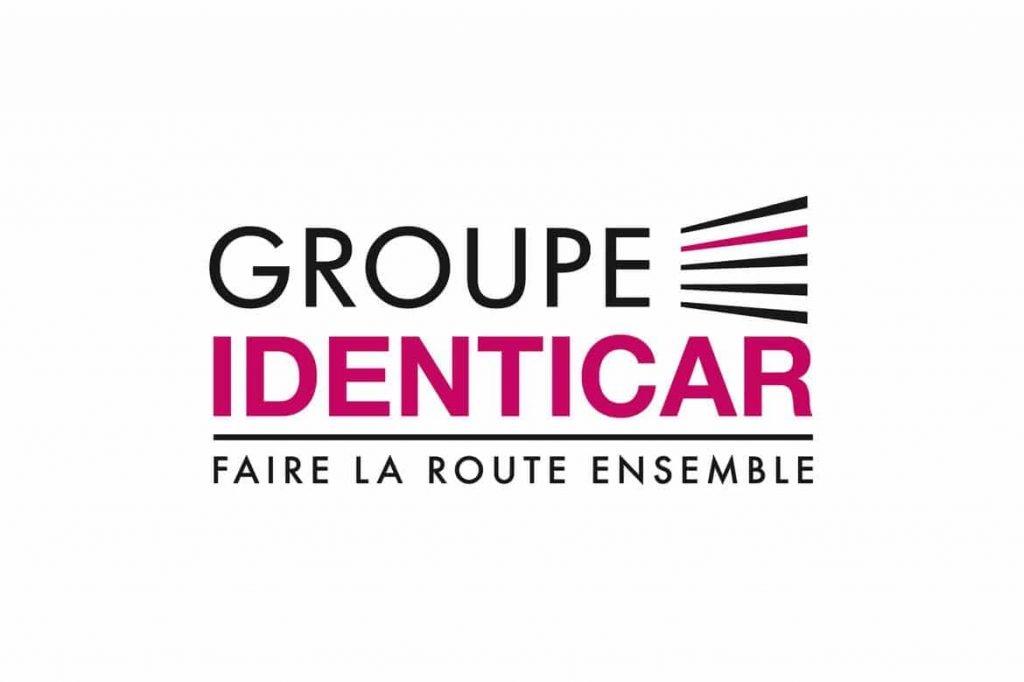 Logo-Groupe-Identicar