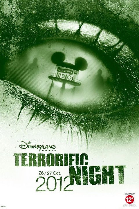 TerrorificNight2012