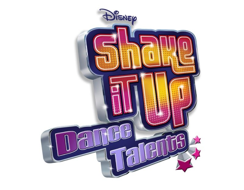 DANCE_TALENTS-logo