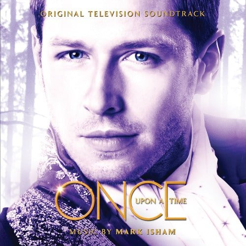 Once Upon a Time - Soundtrack - Charming