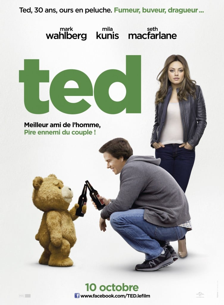 TED 120x160 AFFICHE FR