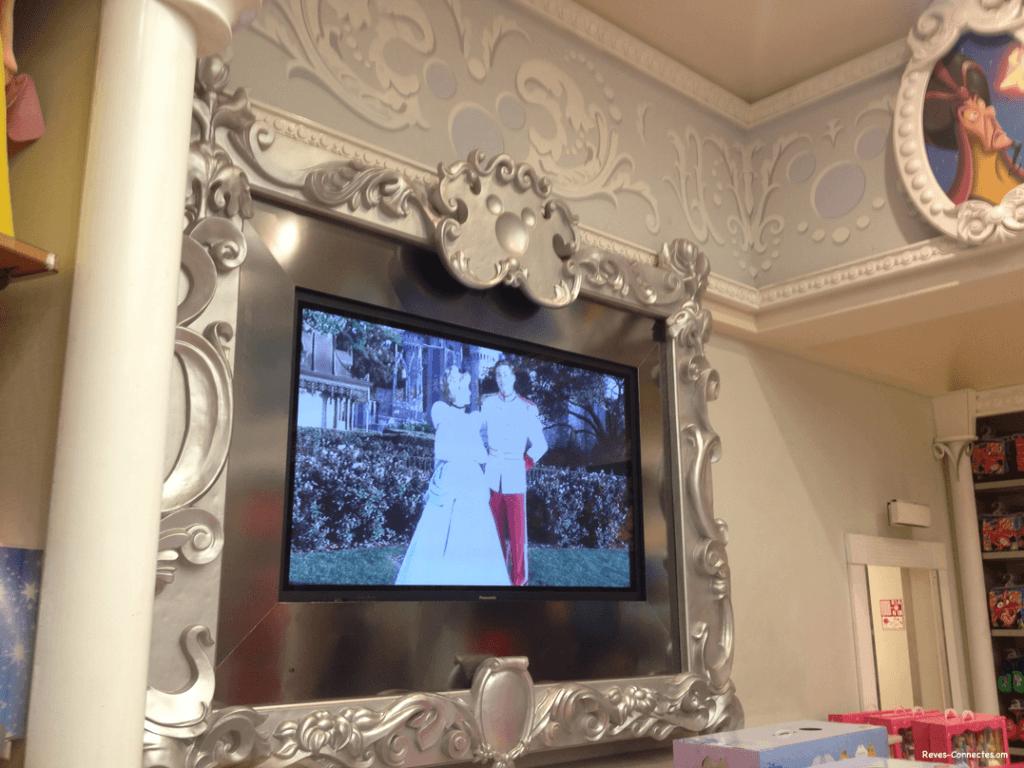 Celebration-des-princesses---0517