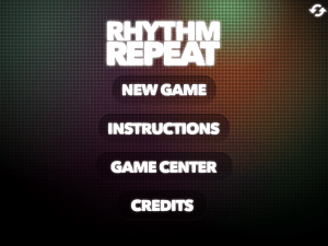 RhyRep Rhythm Repeat - 1 - 0389
