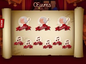 Mozart - 2 - 0424