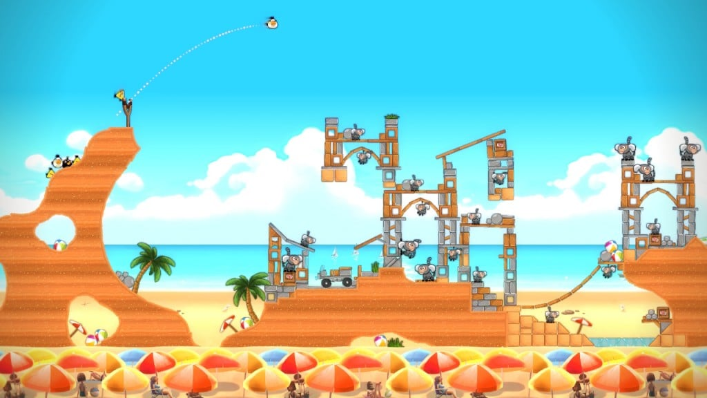 Angry Birds Screenshot_IGN Reveal_C