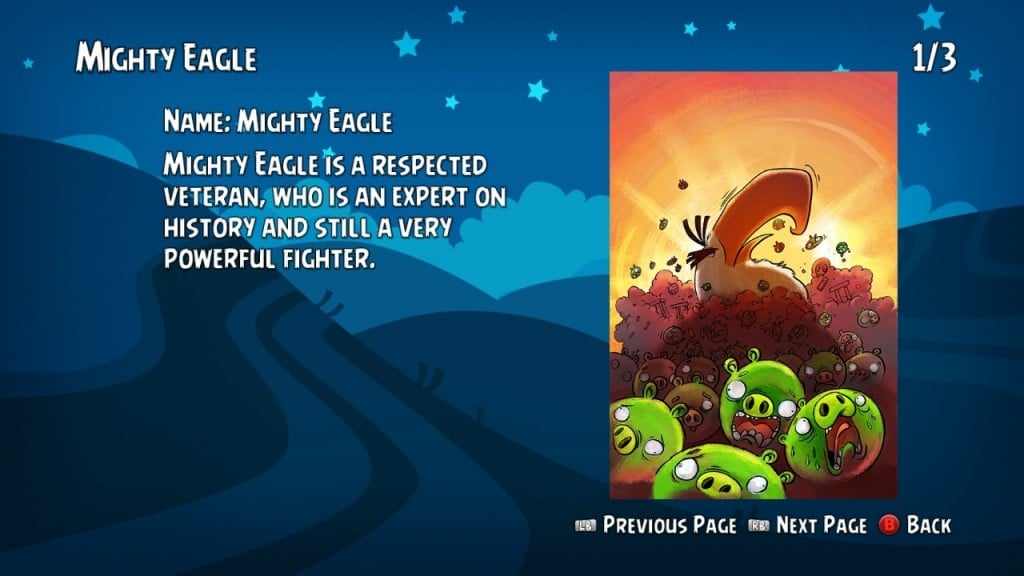 AngryBirdsTrilogy_Screen3