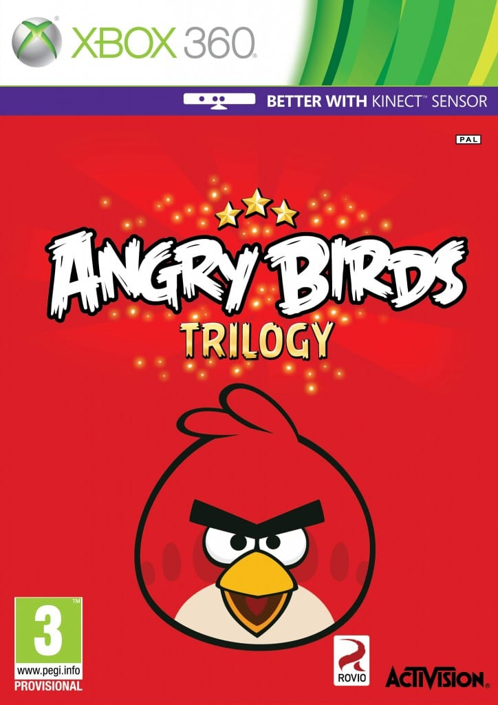 Angry_Birds_Trilogy_X360_PEGI_packmock