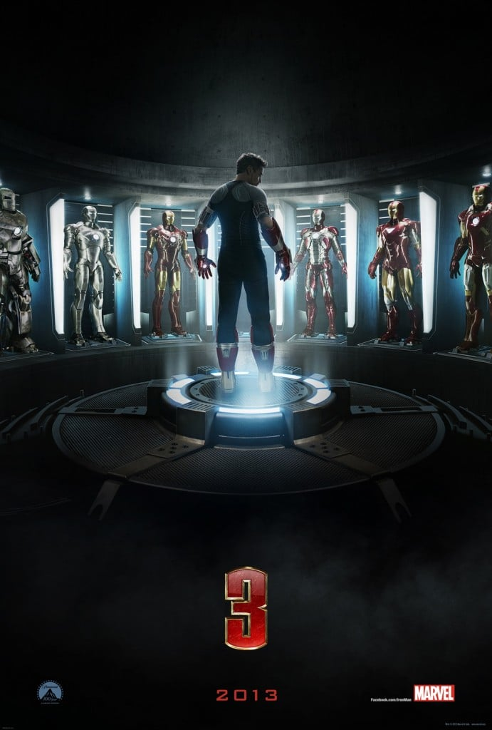 Ironman3-afficheteaser