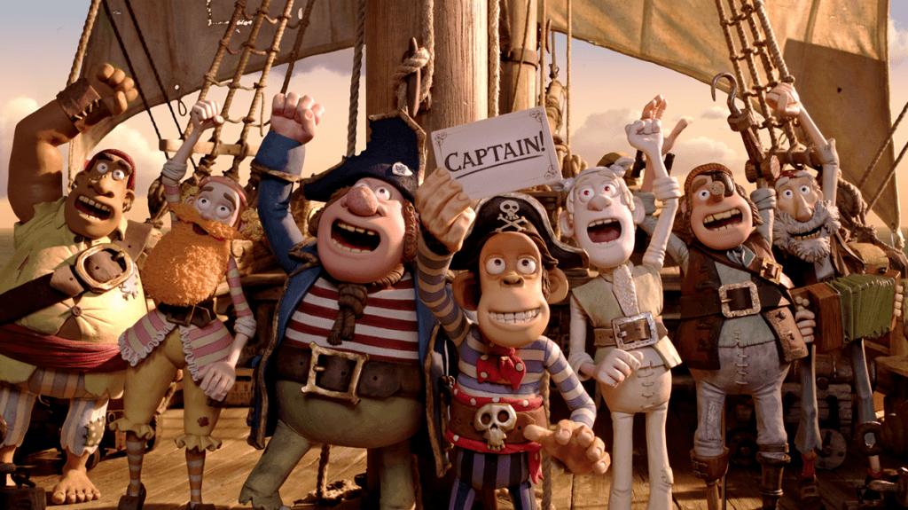 Les-pirates-equipage-au-complet