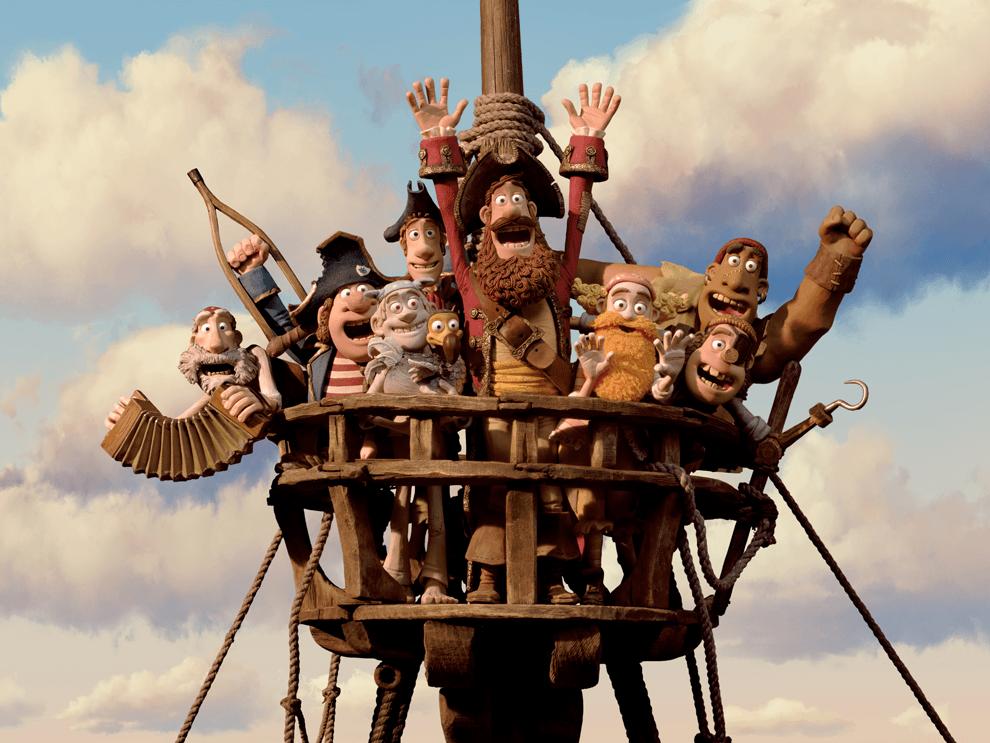 Les-pirates-equipage-au-complet-a-la-vigie