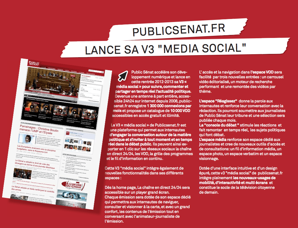 Public-Senat-Conference-Rentree-V3-Media-Social