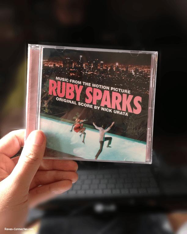 Ruby-Sparks-BO---0180