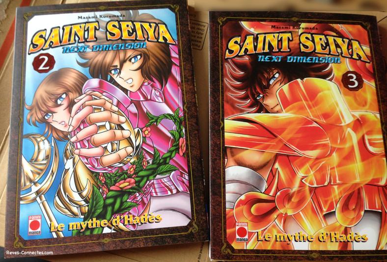 Saint-Seiya---Next-Dimension---0185