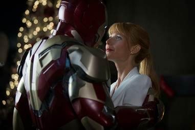 image003 - Iron Man 3