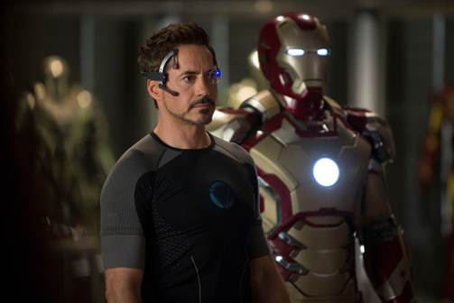 image004 - Iron Man 3