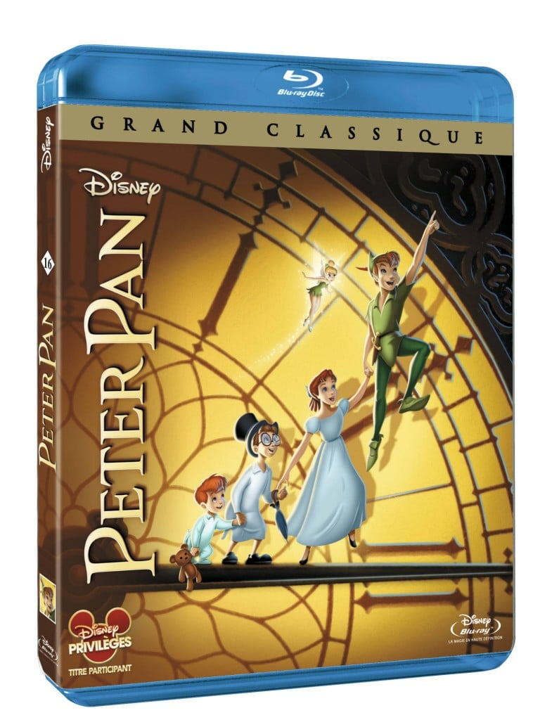 BD_PETERPAN