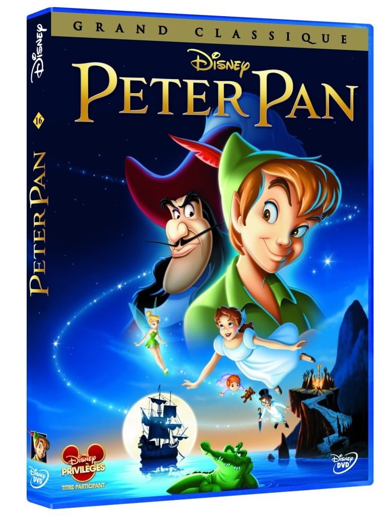 DVD_PETERPAN