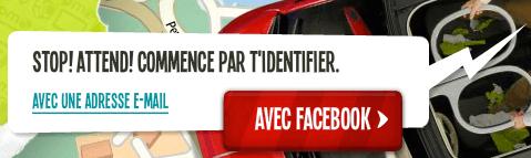 TomTom - Commence par t'identifier - Facebook