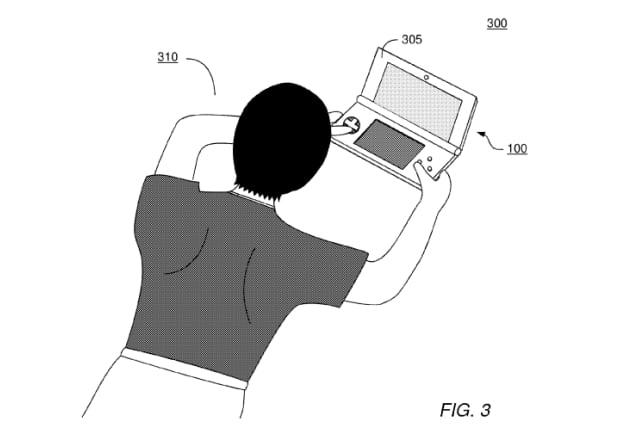 disney-game-console-patent