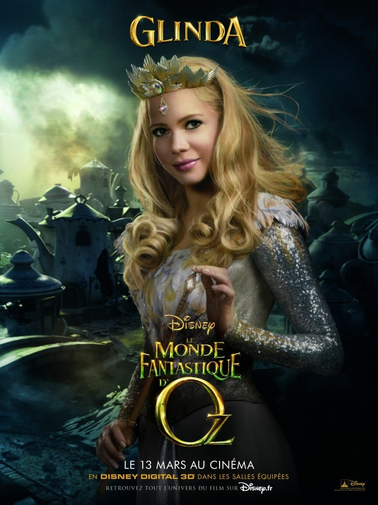 120x160_GLINDA BRIGHT_HD