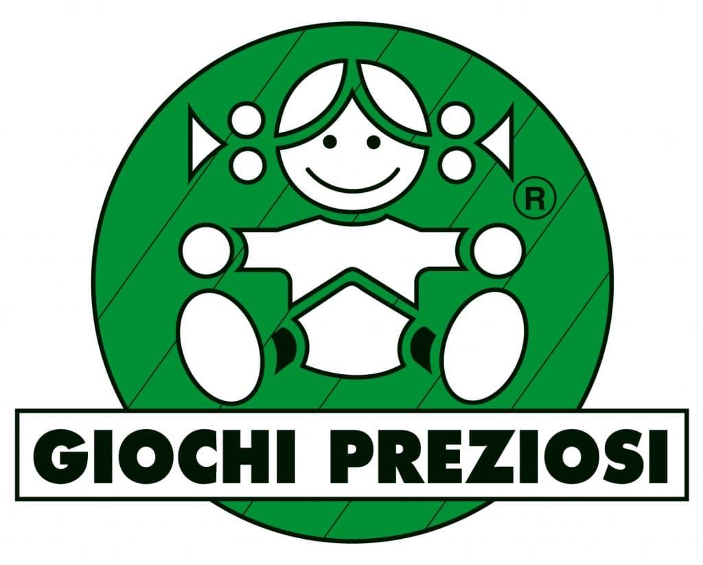 Preziosi logo