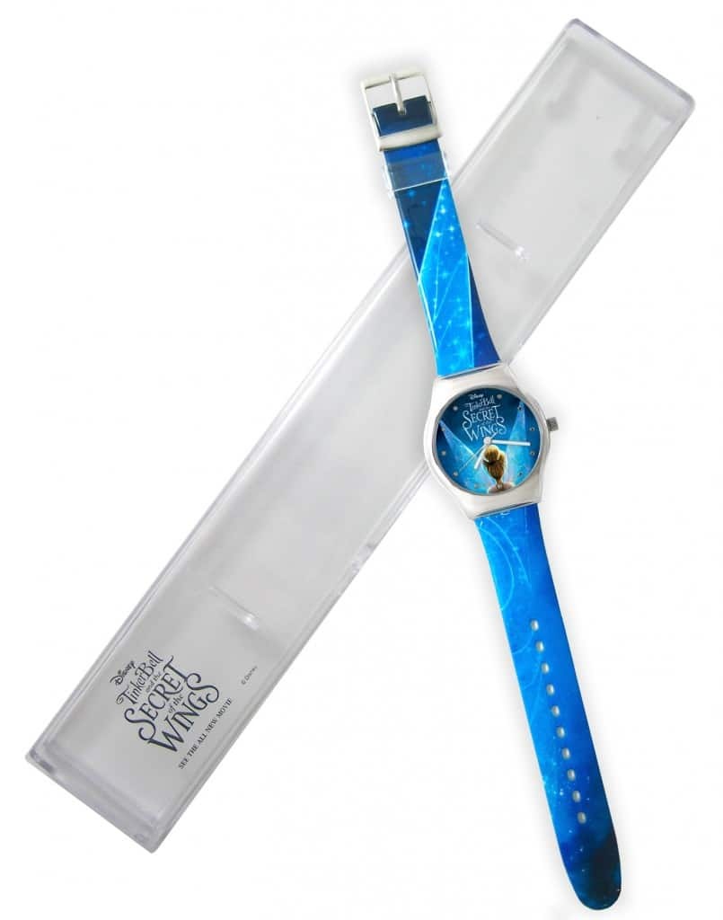 Kids Watch with packaging