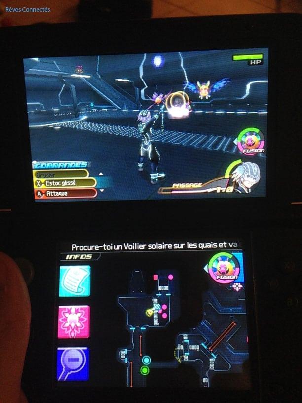 Kingdom-Hearts-3DS-4459
