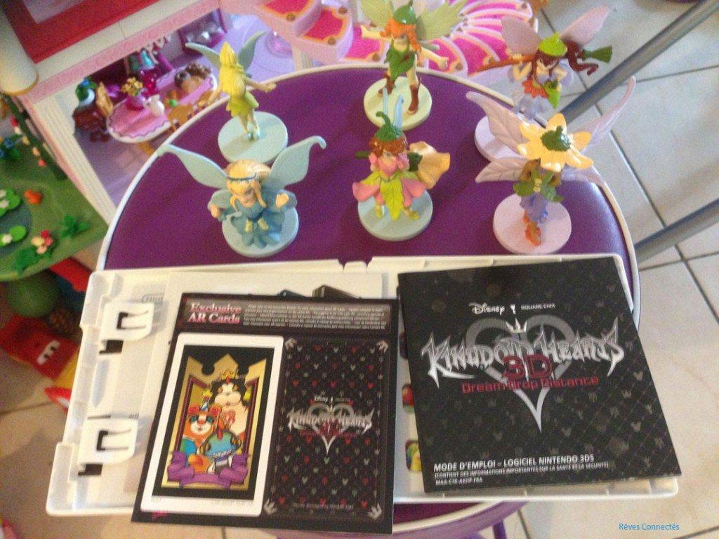 Kingdom-Hearts-3DS-4469