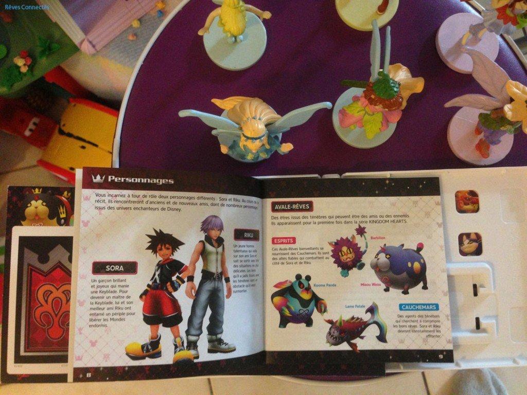 Kingdom-Hearts-3DS-4470