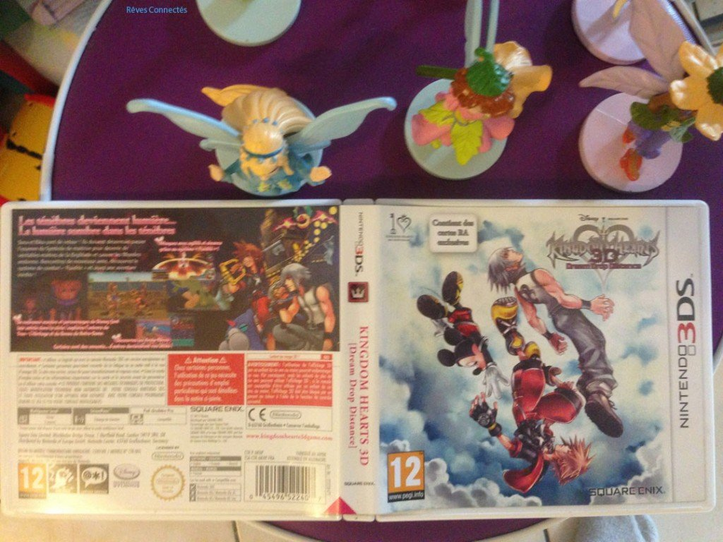 Kingdom-Hearts-3DS-4471