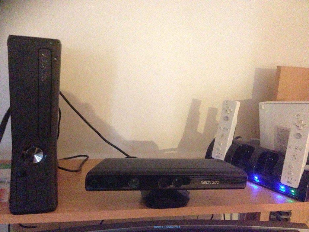 Xbox-Live-4720