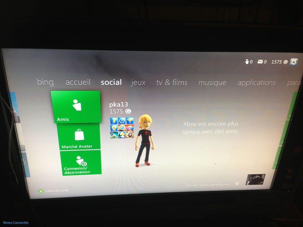 Xbox-Live-4725