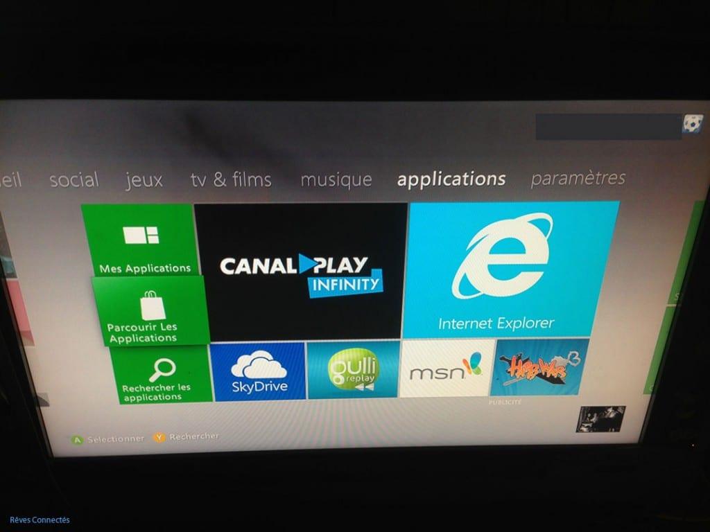 Xbox-Live-4728