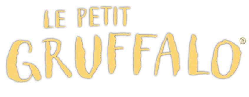 Logo Le Petit Gruffalo