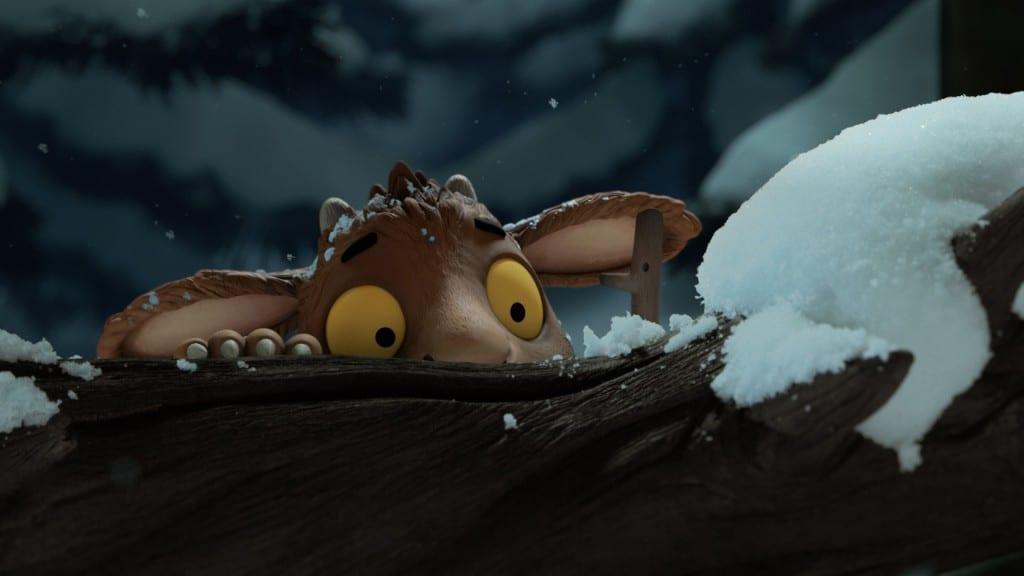 photo-05-le petit gruffalo