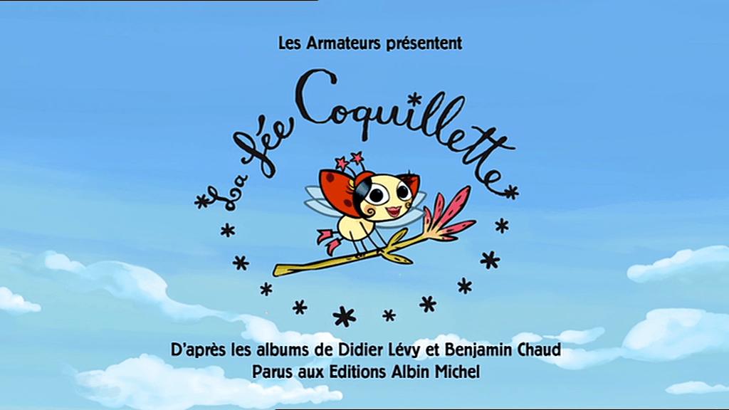 Fée Coquillette - Coffret DVD - vlcsnap-2013-02-23-11h46m39s99