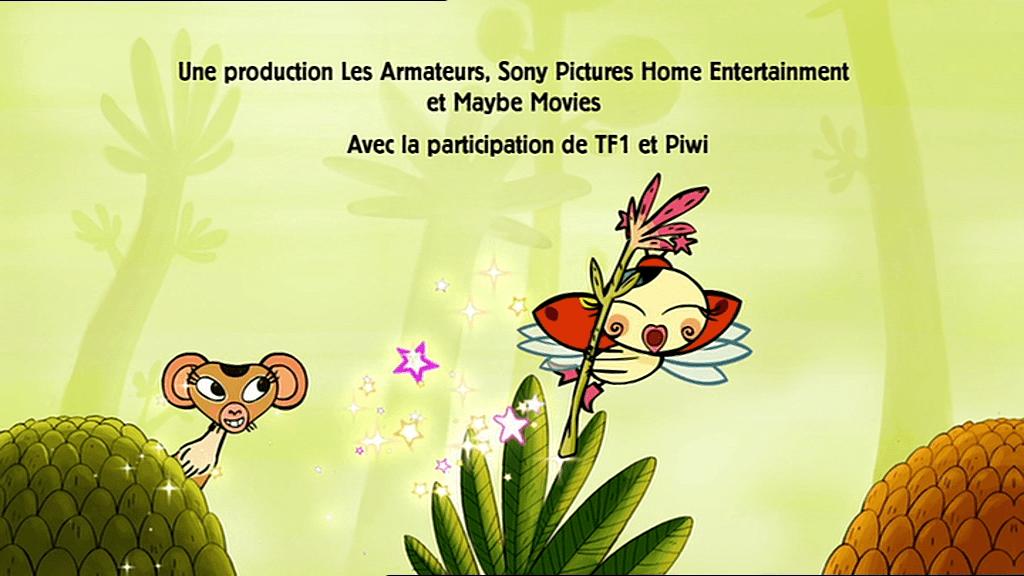Fée Coquillette - Coffret DVD - vlcsnap-2013-02-23-11h47m05s86