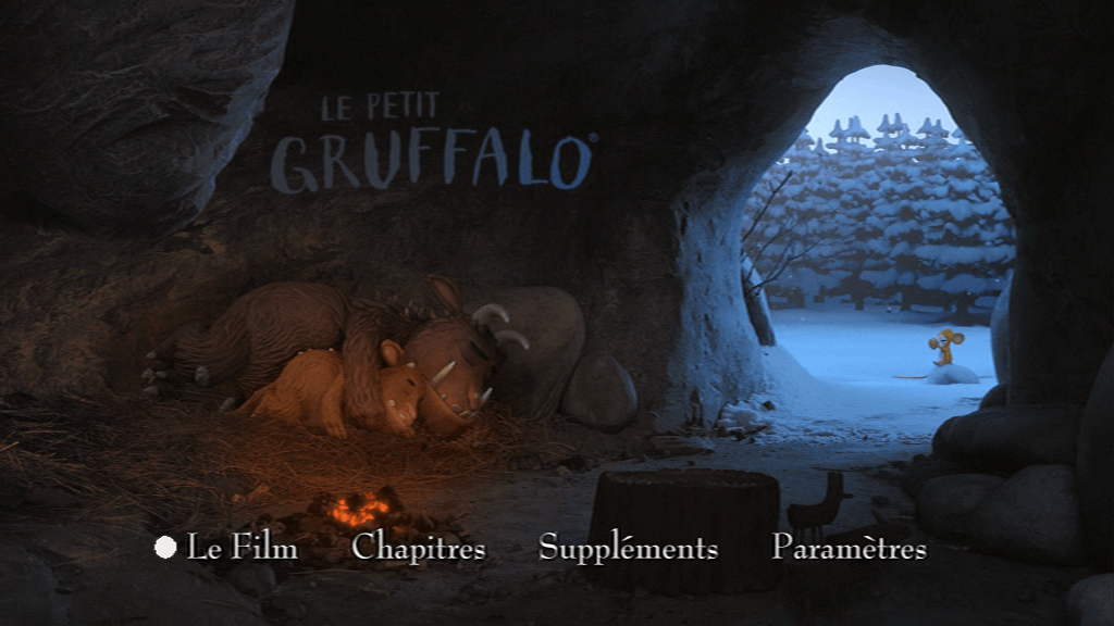 Le Petit Gruffalo - vlcsnap-2013-02-25-10h54m35s136