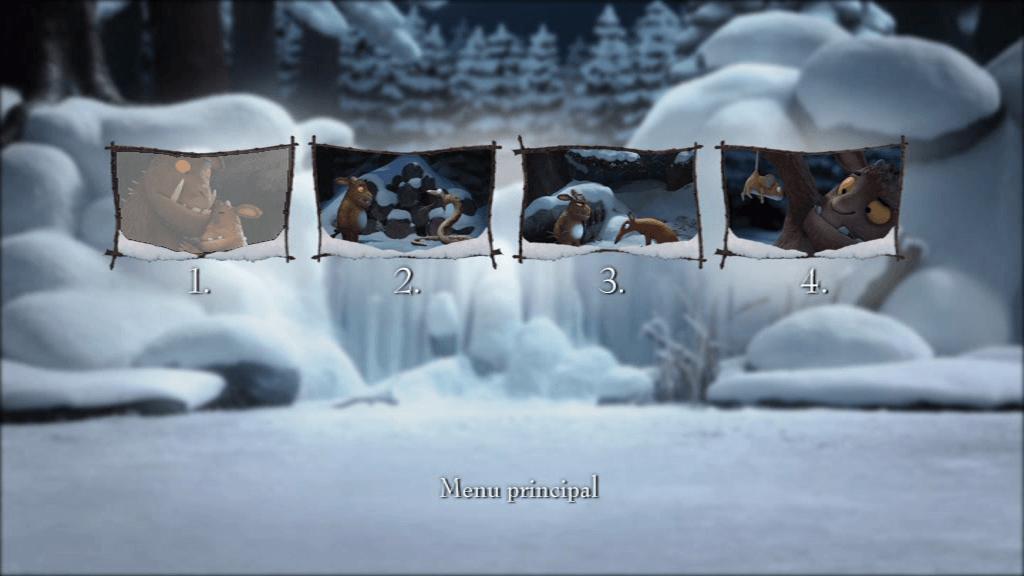 Le Petit Gruffalo - vlcsnap-2013-02-25-10h54m53s50