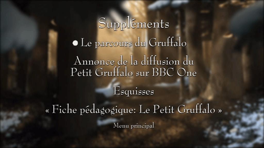 Le Petit Gruffalo - vlcsnap-2013-02-25-10h55m08s199