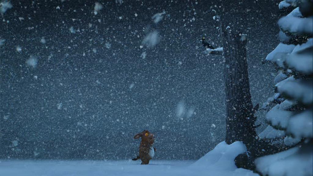 Le Petit Gruffalo - vlcsnap-2013-02-25-11h03m06s98