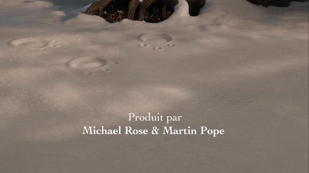 Le Petit Gruffalo - vlcsnap-2013-02-25-11h29m25s29