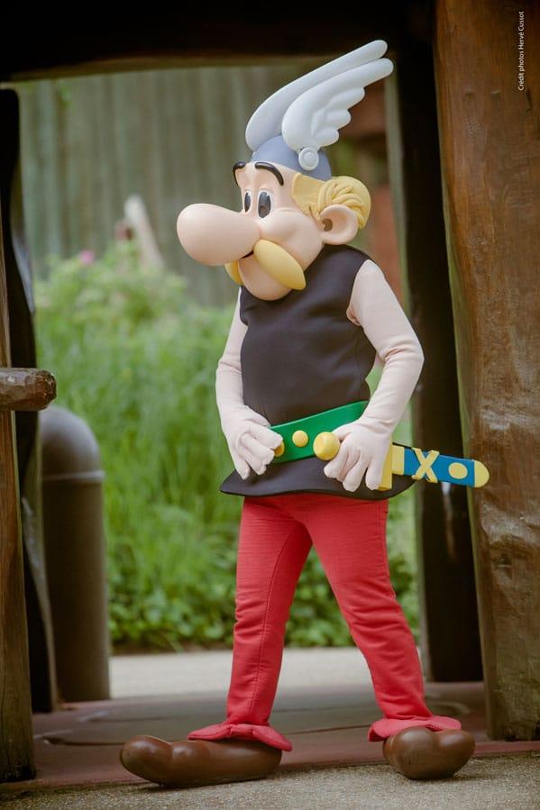 Asterix-H-Cussot-2012