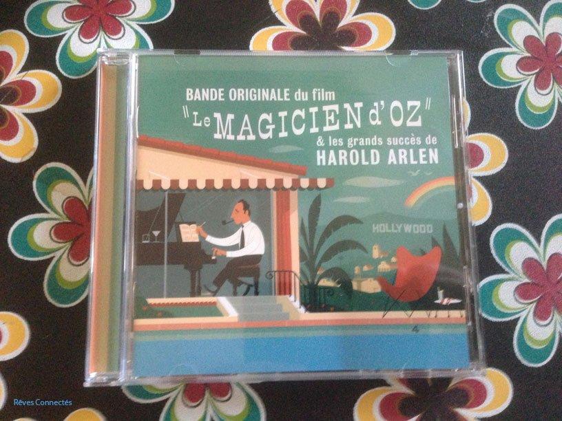 Bande-Originale-Le-Magicien-dOz-5519