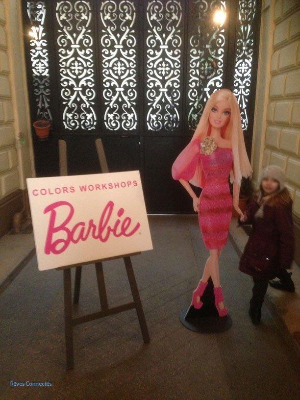 Colors-Workshop-Barbie-5535