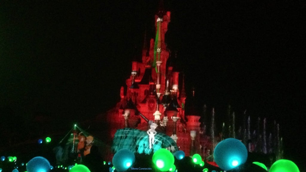 Disney20ext-5842