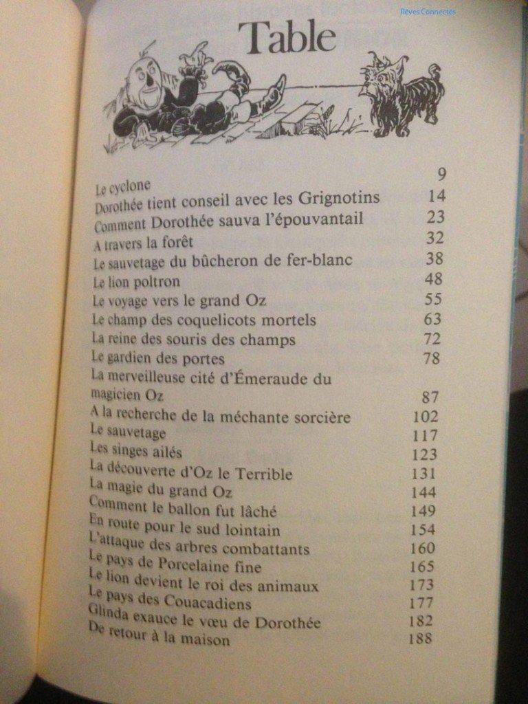 Oz-Livre-5549