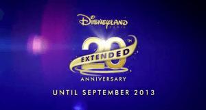 Samedi 23 Mars 2013, suivez l'évènement presse de Disneyland Paris sur Rêves Connectés / Papa Citoyen.