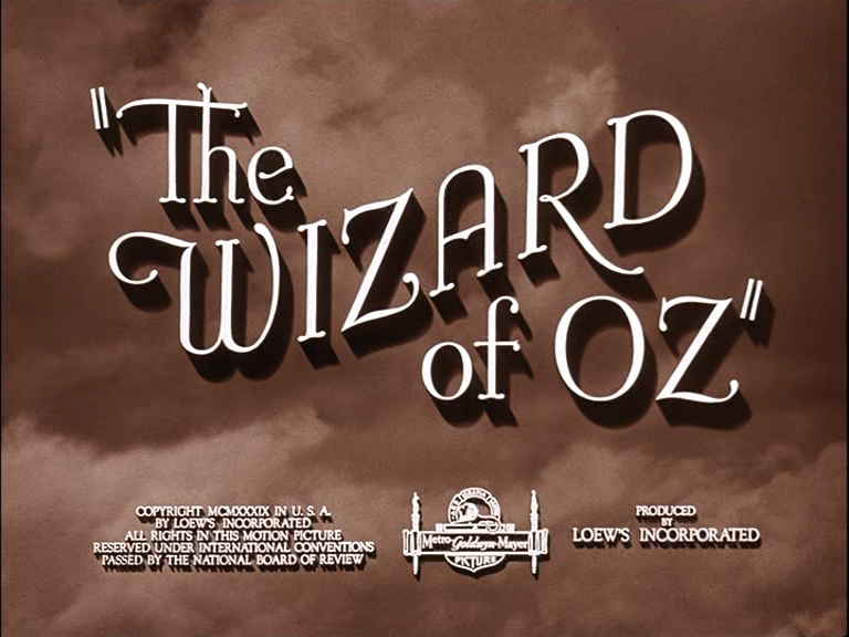 The Wizard of Oz - Le Magicien d'Oz - vlcsnap-2013-03-17-09h50m10s107