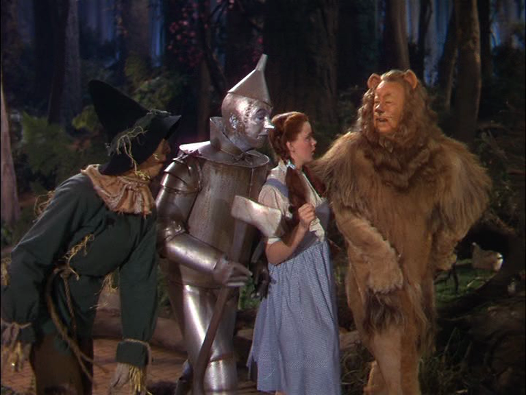 The Wizard of Oz - Le Magicien d'Oz - vlcsnap-2013-03-17-09h56m27s41